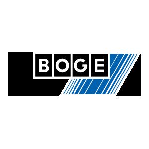 boge 300x300