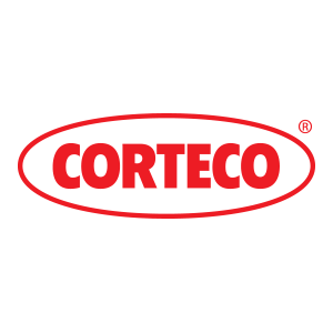 corteco 300x300
