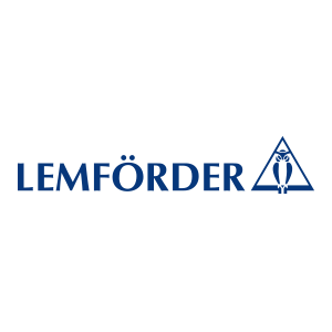 lemforder 300x300