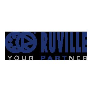 ruville 300x300